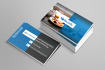 sample-business-cards-design_ws_1475092912