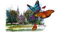 digital-illustration_ws_1475094675