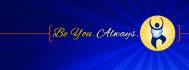 banner-ads_ws_1428732746