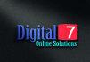 creative-logo-design_ws_1475134763