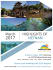 creative-brochure-design_ws_1475154863