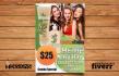 creative-brochure-design_ws_1475161021