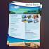 creative-brochure-design_ws_1475165211