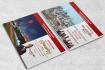 creative-brochure-design_ws_1475166404