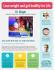 creative-brochure-design_ws_1475169191