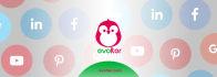 social-media-design_ws_1475170691