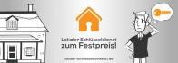 social-media-design_ws_1475172633