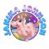 creative-logo-design_ws_1475174244