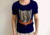 t-shirts_ws_1428756127