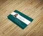 sample-business-cards-design_ws_1475176713