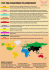 infographics_ws_1475177139