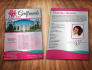 creative-brochure-design_ws_1475186654