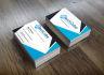 sample-business-cards-design_ws_1475216946