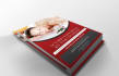creative-brochure-design_ws_1475219538