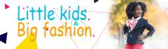 banner-ads_ws_1475224347