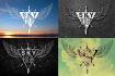 creative-logo-design_ws_1475236581