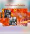 creative-brochure-design_ws_1475251802
