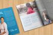 creative-brochure-design_ws_1475254851