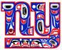 vector-tracing_ws_1475259547