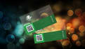 sample-business-cards-design_ws_1428777708