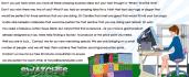 web-banner-design-header_ws_1368284522