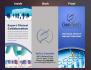 creative-brochure-design_ws_1475263728