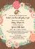 invitations_ws_1475293090