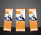 banner-ads_ws_1475299290