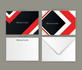creative-logo-design_ws_1475308105