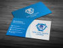 sample-business-cards-design_ws_1475312273