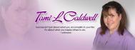 social-media-design_ws_1475323428