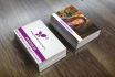 sample-business-cards-design_ws_1475324766