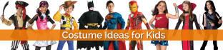 banner-ads_ws_1475325374