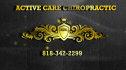 creative-logo-design_ws_1475344200