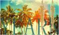 banner-ads_ws_1475357943
