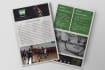 creative-brochure-design_ws_1475361576
