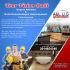 creative-brochure-design_ws_1475395994