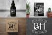 creative-logo-design_ws_1475396030