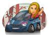 create-cartoon-caricatures_ws_1475398434