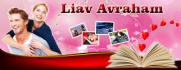 creative-brochure-design_ws_1475401904