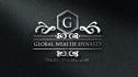 creative-logo-design_ws_1475407788