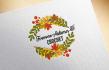 creative-logo-design_ws_1475409469