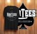 t-shirts_ws_1475412622