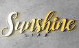 creative-logo-design_ws_1475413451