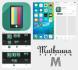 web-plus-mobile-design_ws_1475419327
