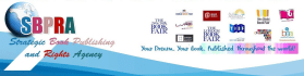 banner-ads_ws_1428825689