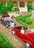 digital-illustration_ws_1475425119