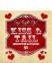 creative-brochure-design_ws_1475425384