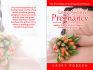 ebook-covers_ws_1475430055