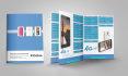 creative-brochure-design_ws_1428831493